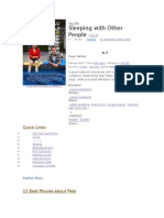 imbd page227328