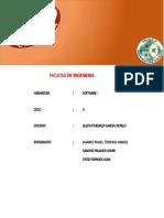 Juarez_Rujel_Teofilo_Tarea_0400_Metodologias_de_Desarrollo_.pdf