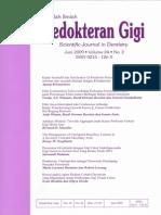 09. Aplikasi Mineral Trioxide Aggregate pada Kasus Perforasi Furkasi Gigi Molar Atas.pdf
