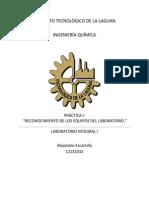 254481298-Reconocimiento-de-Laboratorio (1).pdf