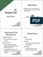 Sistem Informasi Manajemen (SIM)_1.pdf