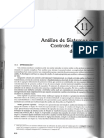 Engenharia de Controle Moderno 4 Ed Capitulo 11
