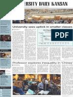 09-10-2015 PDF