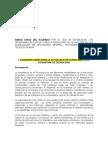 24078.131.59.1.Anexo Único Del Acuerdo de Secundaria -Asignatura de Tecnologia- VERSIÓN FINAL (2) (1)
