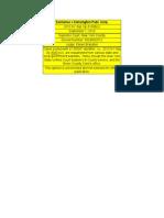 Zacharius v. Kensington Publishing Corp. - spoliation opinion.pdf