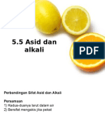 2 Bab5 Asid Dan Alkali