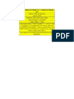 Kaufman Architect v. Gallery at Chelsea.pdf