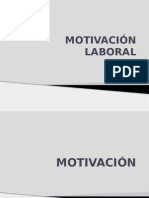 MOTIVACION_LABORAL