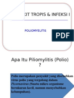 polio.ppt