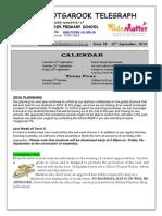 Newsletter - 10 September  doc.pdf