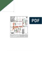 Plano Topográfico Escuela Ingenieria Industrial