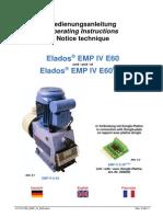 417101799_EMP_IV_E60