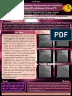 poster wecoc.pdf
