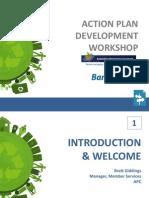 New Signatory Workshop Slides 24.10.13