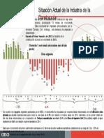 ACTIVIDAD+DE+LA+CONSTRUCCIÓN+ENE.-JUN.+2015