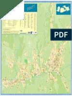 Peta KotaDompu A1