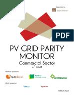 7. PV_grid_parity - commercial_2014.pdf