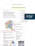 Method Contraception Tillz + Soriinns-1