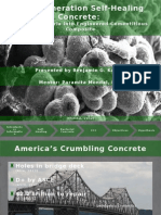 next generation self healing concrete.pptx