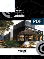 YCOM Revistamostras2009 Final