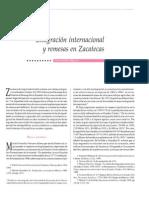 Padilla Emigración internacional y remesas en Zacatecas.pdf
