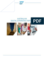 Australian Digital Experience Report 150812034848 Lva1 App6892