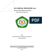 LP+ASKEB-PIL KB.doc