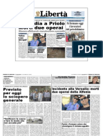 Libertà Sicilia del 10-09-15.pdf