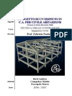 Ingegneria_Civile_-_Tecnica_delle_costruzioni_-_Progetto_di_un_edificio_in_ca_relazione_e_tavole_-_UniRomaTre_-_matsoftware.it.pdf