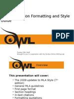 ppt- owl purdue mla