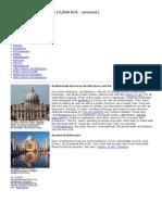 Architecture, History_ Evolution of Building Design