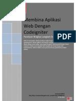 Buku Codeigniter