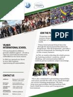 vis-poster-2014-15-ver02-sidea-rev07
