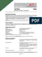 impa atirombo.pdf
