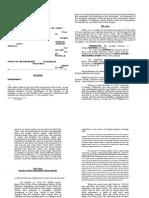 Persons_004_Rieta vs People_GR No 147817.docx