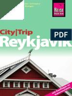 3831718113_Reykjavik