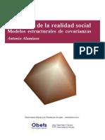 ANALISIS DE LA REALIDAD SOCIAL-modelos estructural covarianza-pg249.pdf