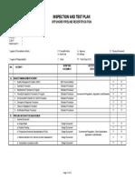 ITP-OffshorePipeline Recert 3