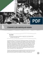 m&e_E_06.pdf