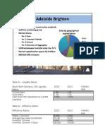 Danish - Financial (1)