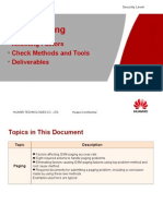 6_GSM_Paging_(Affecting_Factors,_Check_Methods_and_Tools,_and_Deliverables)_20121031.ppt