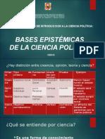 1ra Unidad ICP-2015
