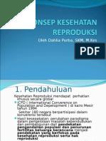 EPID KESPRO 2