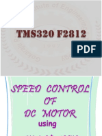 project ppt..pdf