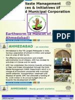 swmpracticesadoptedbycityofahmedabaditsinitiatives-130308230949-phpapp01
