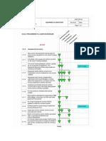 Asset Flow Chart 11