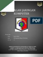 makalahjaringankomputer-141124014635-conversion-gate02.pdf