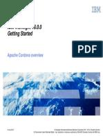 06 01 Apache Cordova Overview