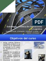 Presentación 1a5.pdf