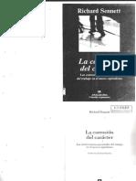la-corrosion-del-caracter-richard-sennett.pdf